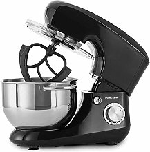 Andrew James Stand Mixer Electric Food Mixer with