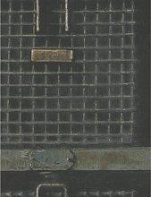 Andrew Martin Basket Wallpaper