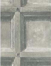 Andrew Martin Jacobean Wallpaper