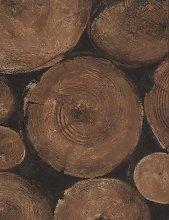 Andrew Martin Lumberjack Wallpaper