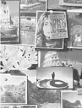 Andrew Martin Pinboard Wallpaper