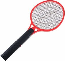 Andux Zone Fly Swat Wasp Bug Mosquito Swatter