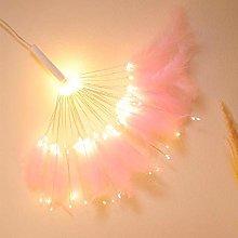 Aneagle Garden Light,LED Lanterns String Indoor