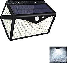 Aneagle Wireless Solar Light,Garden Light,LED