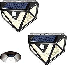 Aneagle Wireless Solar Light,Solar Lights