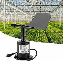 Anemometer Wind Speeds Sensor,Wind Speeds