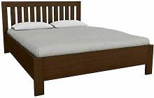 Angel Bed Frame Rosalind Wheeler