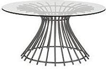 Angel Coffee Table