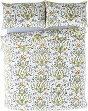 Angel Strawbridge Cream Potagerie Bedding Set -