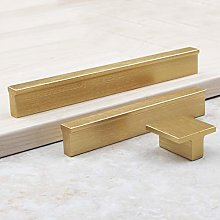 Angela-homestyle Furniture knob, furniture handle,