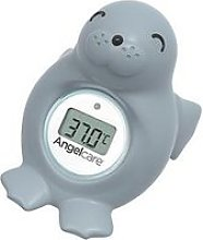 Angelcare Angelcare Bath And Room Thermometer -
