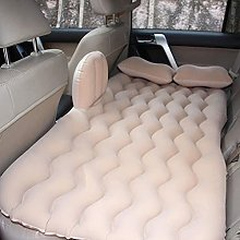 angelHJQ car travel bed,Camping Car Travel Bed air