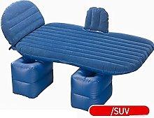 angelHJQ car travel bed,Tent Kamperen Accessories