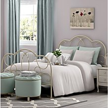 Angelica Bed Frame Lily Manor