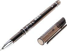 Angelliu Erasable Gel Rollerball Pen Magic