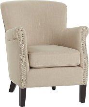 Angels Armchair Rosalind Wheeler Upholstery