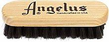 Angelus Shoe Cleaning Brush Premium Nylon Bristle