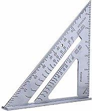 Angle Measurement Tool for Carpenter Measuring