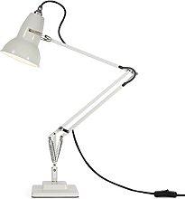 Anglepoise Original 1227 Desk Lamp - Linen White