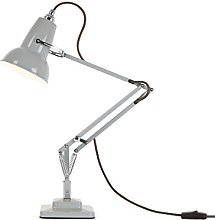 Anglepoise Original 1227 Mini Desk Lamp - Dove