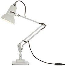 Anglepoise Original 1227 Mini Desk Lamp - Linen