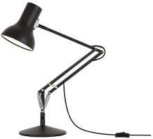 Anglepoise - Type 75 Mini Desk Lamp - black -