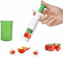 Angoter Auxiliary Food Kitchen Gadgets Fruit