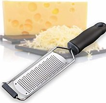 Angoter Kitchen Stainless Steel Cheese Butter