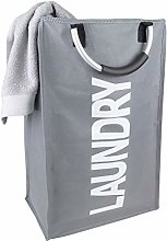 Anika 62209 Collapsible Single Section Laundry