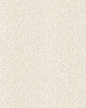 Animal pattern wallpaper wall Profhome DE120121-DI
