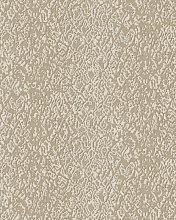 Animal pattern wallpaper wall Profhome DE120122-DI