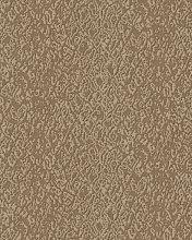 Animal pattern wallpaper wall Profhome DE120123-DI