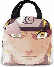 Anime Naruto Shippuuden Yellow Eyesanime Boys