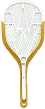 ANJJ Fly Killer Zapper Mosquito Trap Wasp Bug