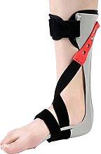 Ankle Fixation Brace, Hemiplegic Foot Support