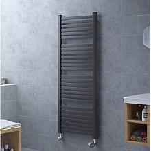 Annabella Vertical Designer Towel Rail Belfry