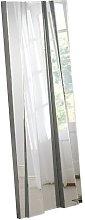 Annapolis Full Length Mirror Ebern Designs