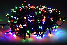 Annefly String Lights, 30M 200LED Waterproof Fairy