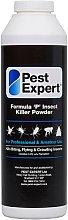 Ant Killer Powder 300g - Formula 'P' Ant