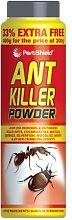Ant Killer Powder (300g) The seller hut PETSHIELD