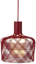 Antenna Pendant by Forestier Red