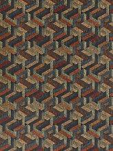 Anthology Escheresque Wallpaper, EANW112582