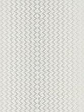 Anthology Modulate Wallpaper