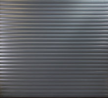 Anthracite Grey for 2150 to 2199mm width -