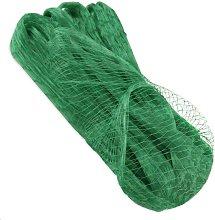 Anti Bird Netting 4x10M Garden Netting Protective