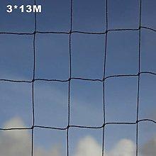 Anti Bird Netting, Heavy Duty PE Garden Netting,