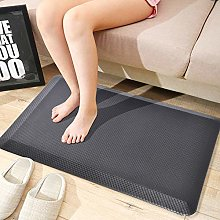 Anti-Fatigue Standing Mat, Reduces Body Joint