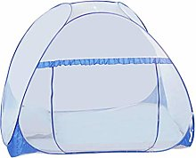 Anti Mosquito Nets Pop Up Mosquito Net Bed Tent