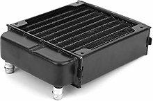 Anti-Oxidation CPU Cooler, Black Cooling Heat