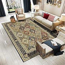 anti slip rug underlay for carpet Light yellow